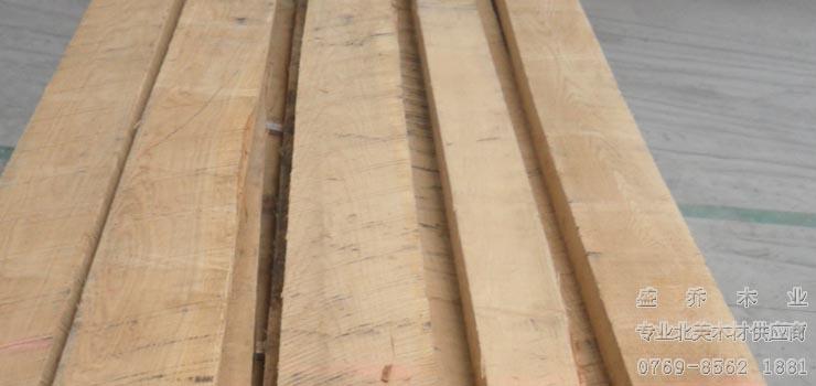 贵公司进口北美板材质量如何保证